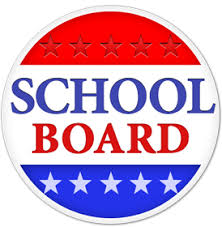 Hope-Page School Board Election & Absentee Ballot Application