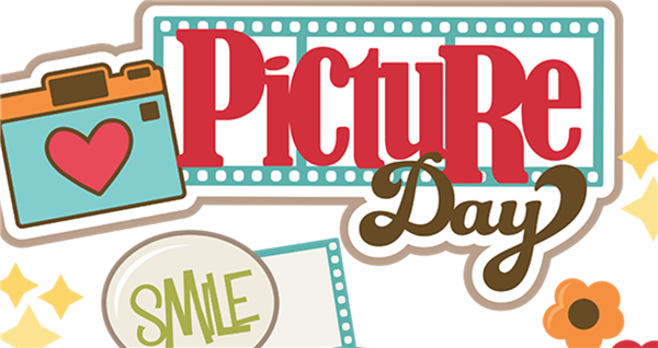 Hope-Page Picture Day ~ Monday, September 23rd