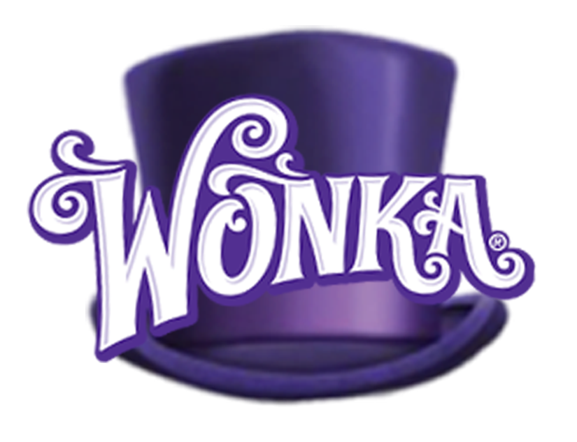 Willy Wonka Play Date Change....