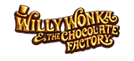 Willy Wonka Play